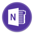 OneNote-2-icon